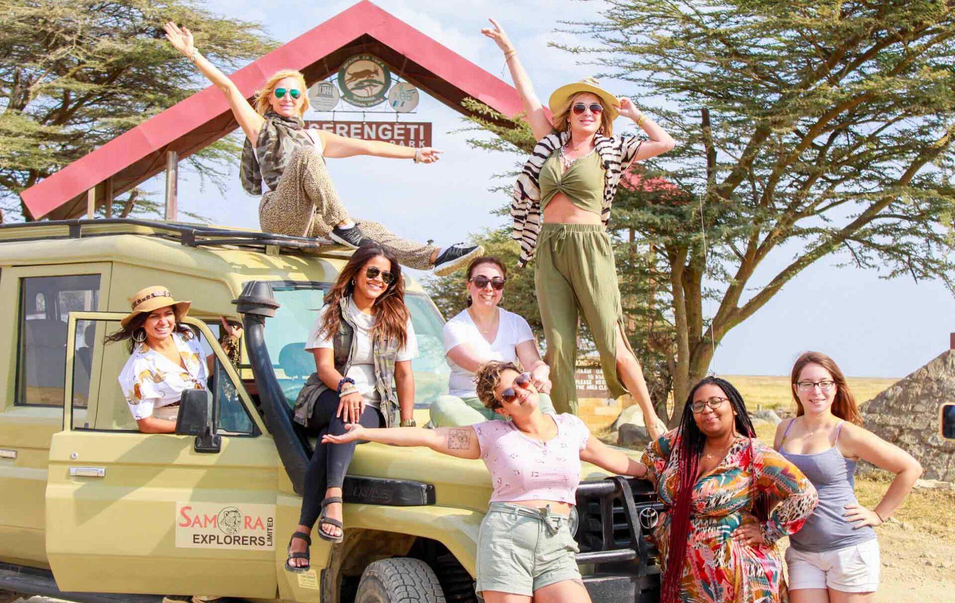 Group-Safari-to-Serengeti-National-Park-with-Samora-Explorers-Ltd-ft-My-Life's-a-Travel-Movie