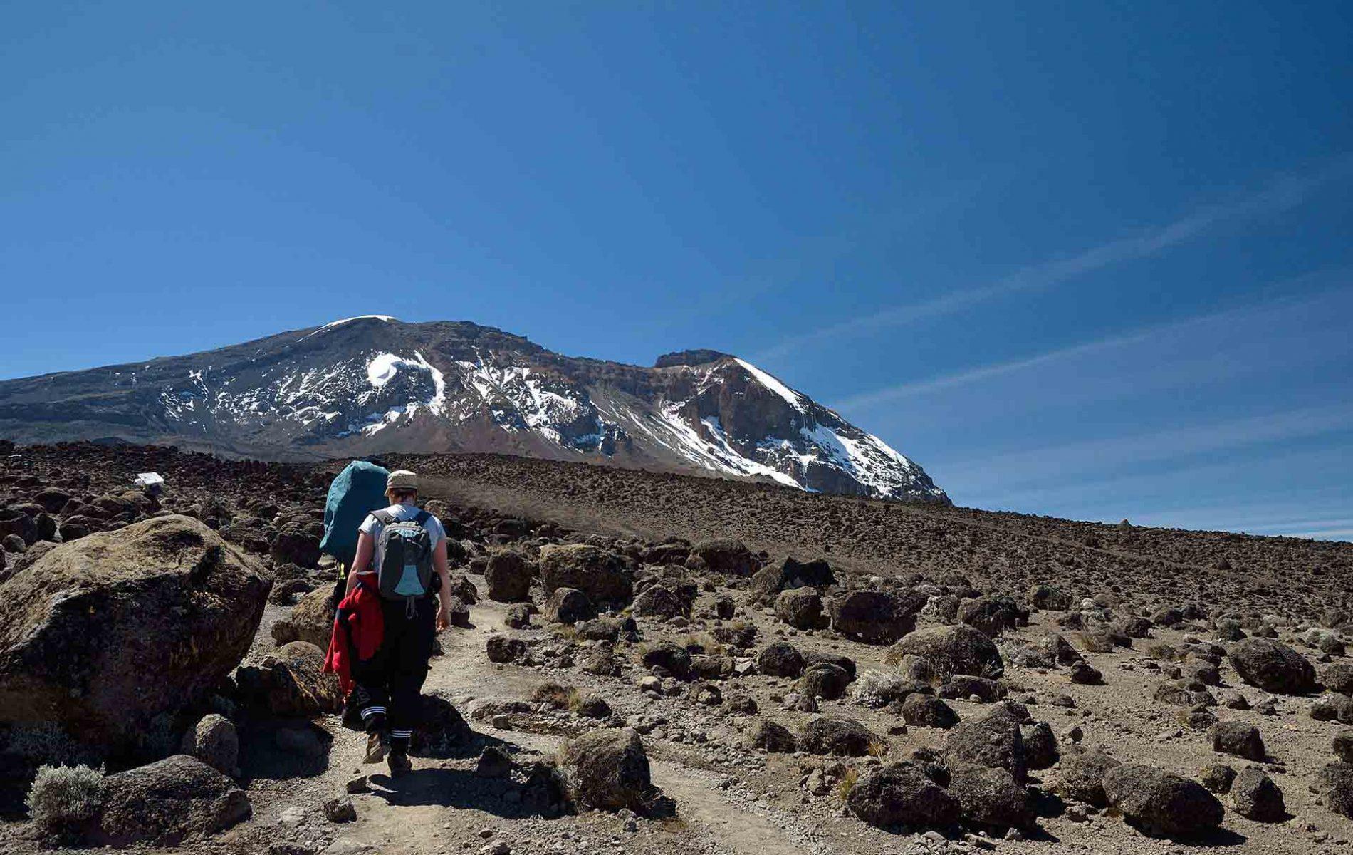 Samora-explorers-7-Days-Machame-route