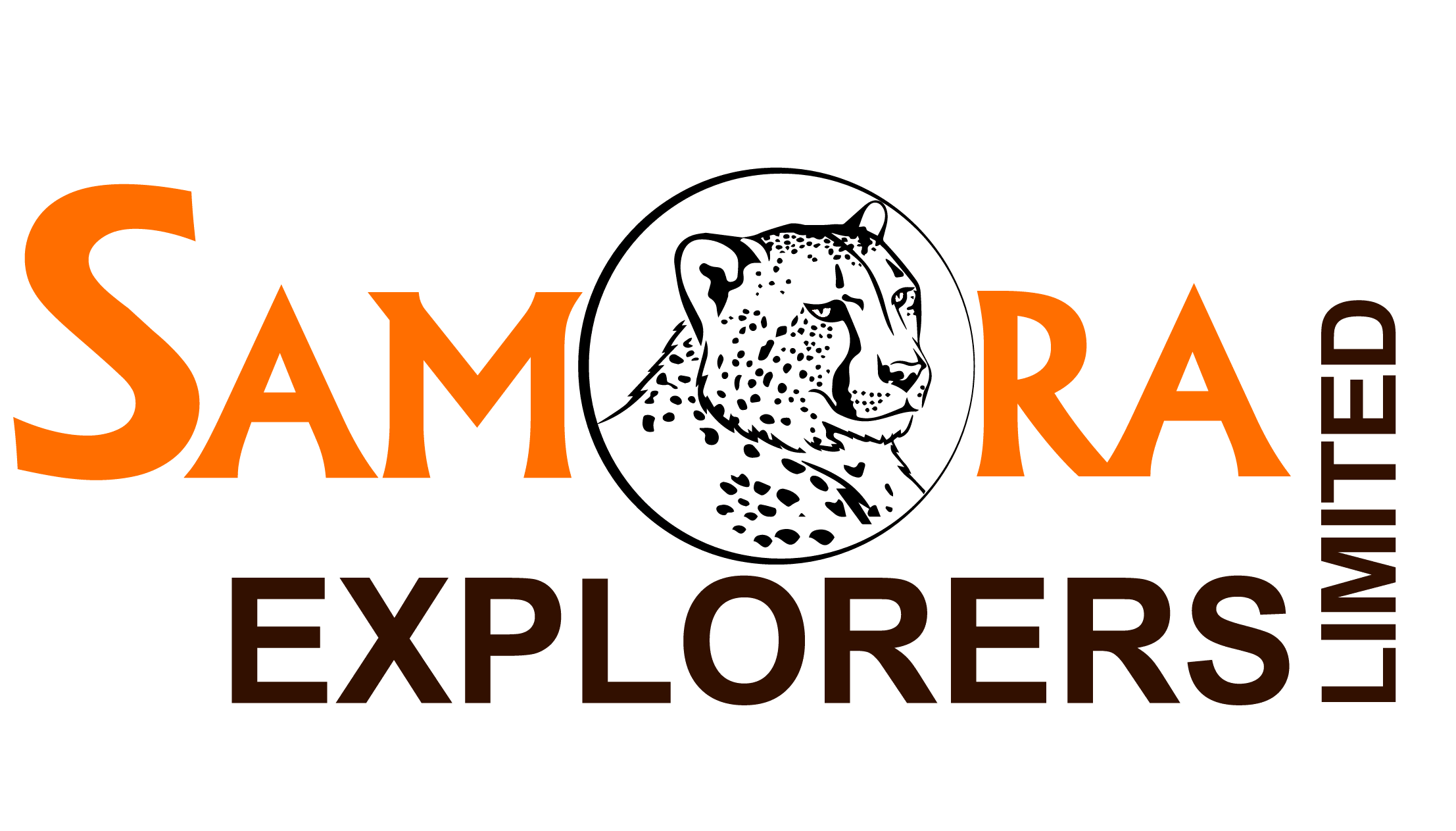 Samora Explorers Limited