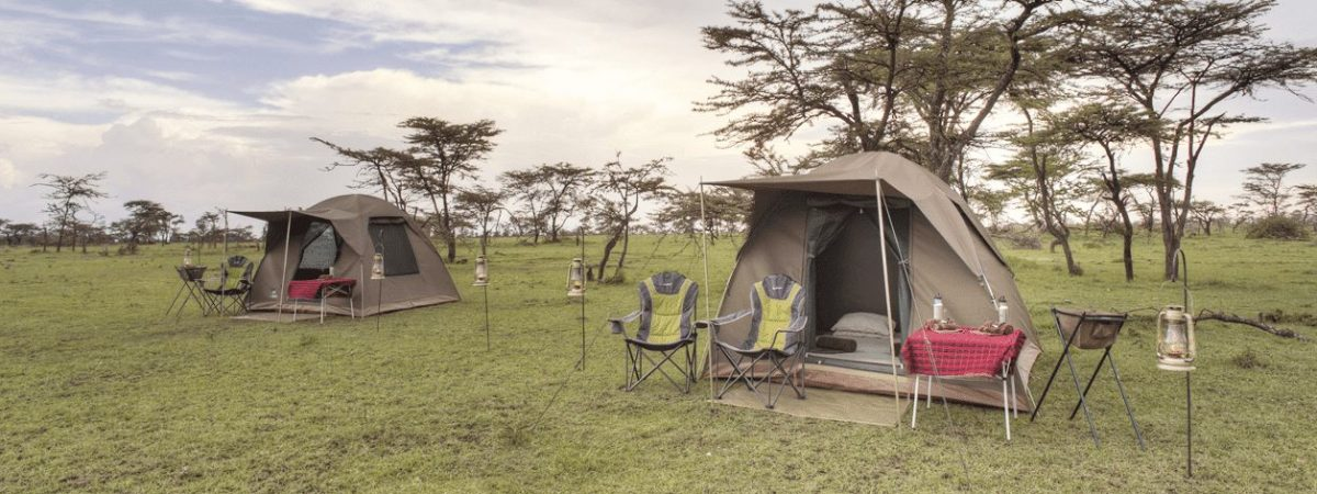 tanzania-budget-camping-safari